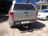Фаркоп для Ford Ranger (2011 -) Baltex 08.2256.21