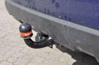Фаркоп для Subaru Outback 4x4 (2009 -) Bosal-VFM 6309-A