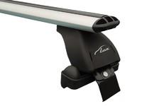 Багажник на крышу для Kia Spectra (2005 -) LUX AERO 692988-SPECTRA