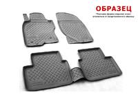Коврики в салон для Lexus GS 250/350/450h L10A (2012 -) NPA10-C47-080