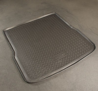 Коврик в багажник для Audi A6 Allroad (2007 -) NPL-P-05-06