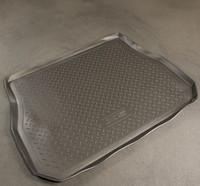 Коврик в багажник для BMW X5 E53 (2000 -) NPL-P-07-05