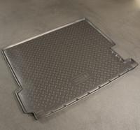 Коврик в багажник для BMW X3 F25 (2010 -) NPL-P-07-65