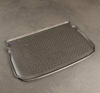 Коврик в багажник для Chrysler PT Cruiser (2000 -) NPL-P-09-20