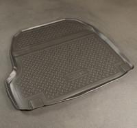 Коврик в багажник для Cadillac CTS Седан (2007 -) NPL-P-10-15