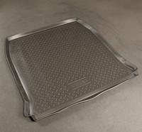 Коврик в багажник для Cadillac SRX (2003 -) NPL-P-10-50