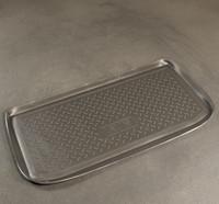Коврик в багажник для Chery Kimo Хэтчбэк (2007 -) NPL-P-11-01