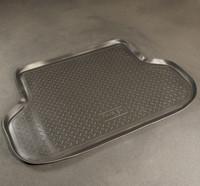Коврик в багажник для Chery Fora (2006 -) NPL-P-11-11