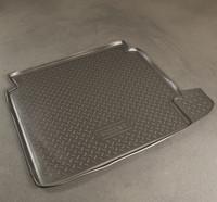 Коврик в багажник для Chery M11 Седан (2010 -) NPL-P-11-30