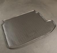 Коврик в багажник для Chery M11 Хэтчбэк (2010 -) NPL-P-11-31