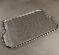 Коврик в багажник для Chery QQ6 Хэтчбэк (2006 -) NPL-P-11-44