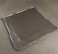 Коврик в багажник для Chevrolet Aveo Седан (2011 -) NPL-P-12-03