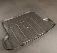 Коврик в багажник для Chevrolet Cruze Седан (2009 -) NPL-P-12-07