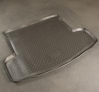 Коврик в багажник для Chevrolet Captiva (2006 -) NPL-P-12-08