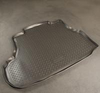 Коврик в багажник для Chevrolet Epica Седан (2006 -) NPL-P-12-09