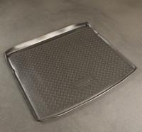 Коврик в багажник для Chevrolet Cruze Хэтчбэк (2011 -) NPL-P-12-10