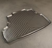 Коврик в багажник для Chevrolet Evanda (2002 -) NPL-P-12-11