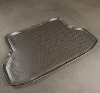Коврик в багажник для Chevrolet Lacetti Седан (2004 -) NPL-P-12-21