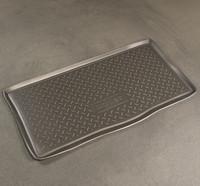 Коврик в багажник для Chevrolet Spark Хэтчбэк (2011 -) NPL-P-12-28