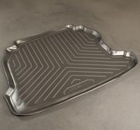 Коврик в багажник для Chevrolet Viva (2004 -) NPL-P-12-35