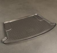 Коврик в багажник для Chevrolet Niva (2002 -) NPL-P-12-50