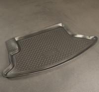 Коврик в багажник для Chevrolet Niva (2009 -) NPL-P-12-51