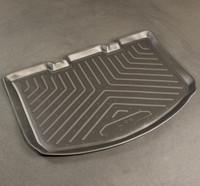 Коврик в багажник для Citroen C3 (2001 -) NPL-P-14-03