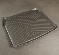 Коврик в багажник для Citroen C5 (2004 -) NPL-P-14-05