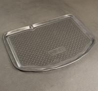 Коврик в багажник для Citroen C3 (2004 -) NPL-P-14-13