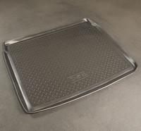 Коврик в багажник для Citroen C5 Хэтчбэк (2004 -) NPL-P-14-16