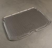 Коврик в багажник для Citroen C3 Picasso (2009 -) NPL-P-14-19
