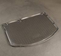 Коврик в багажник для Citroen C3 (2010 -) NPL-P-14-20
