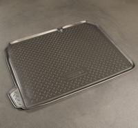 Коврик в багажник для Citroen C4 Хэтчбэк (2010 -) NPL-P-14-22