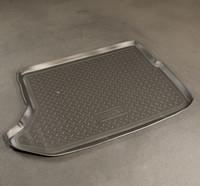 Коврик в багажник для Dodge Caliber (2006 -) NPL-P-20-30