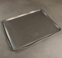 Коврик в багажник для Dodge Nitro (2007 -) NPL-P-20-50