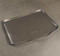 Коврик в багажник для Fiat Grande Punto (2005 -) NPL-P-21-12