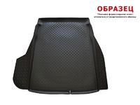 Коврик в багажник для Great Wall Peri (2007 -) NPL-P-21-15