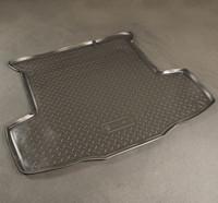 Коврик в багажник для Fiat Linea (2010 -) NPL-P-21-30