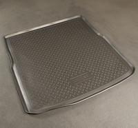 Коврик в багажник для Ford S-Max (2006 -) NPL-P-22-09