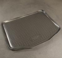 Коврик в багажник для Ford C-Max (2007 -) NPL-P-22-10