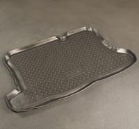 Коврик в багажник для Ford Fusion (2006 -) NPL-P-22-19