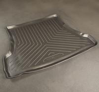 Коврик в багажник для Ford Mondeo Седан (2000 -) NPL-P-22-31