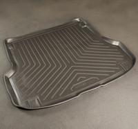 Коврик в багажник для Ford Mondeo Универсал (2000 -) NPL-P-22-33