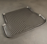 Коврик в багажник для Ford Mondeo Универсал (1996 - 2000) NPL-P-22-34