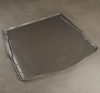 Коврик в багажник для Ford Mondeo Седан (2007 -) NPL-P-22-35