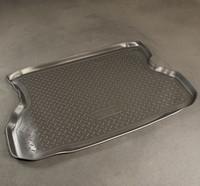 Коврик в багажник для Ford Escape (2008 -) NPL-P-22-50