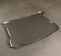 Коврик в багажник для Ford Kuga (2008 -) NPL-P-22-51