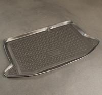 Коврик в багажник для Ford Fiesta Хэтчбэк (2008 -) NPL-P-22-61