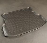 Коврик в багажник для Geely MK Седан (2006 -) NPL-P-24-30
