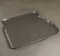 Коврик в багажник для Geely Otaka Седан (2007 -) NPL-P-24-55